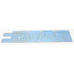 Ricambi per fotocopiatrici e macchine per scrivere