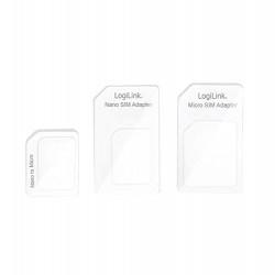 Accessori vari cellulari e tablet