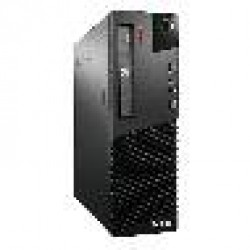 PC LENOVO M 82 SFF I5 3470 4 GB SSD 240 GB DVD USB 3 WINDOWS PROFESSIONAL COA