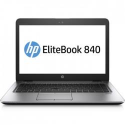 (REFURBISHED) Notebook HP EliteBook 840 G3 Core i5-6200U 8Gb 256Gb SSD 14