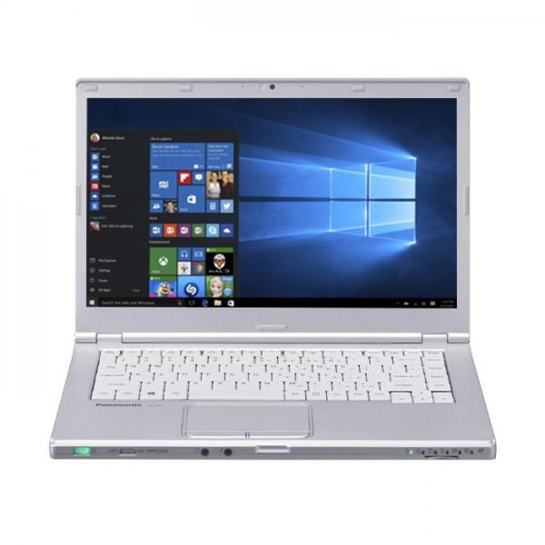 (REFURBISHED) Notebook Panasonic Toughbook CF-LX3 Core i5-4310U 2.0GHz 4Gb 128Gb SSD 14