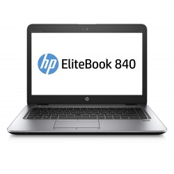NOTEBOOK HP 840 G3 14
