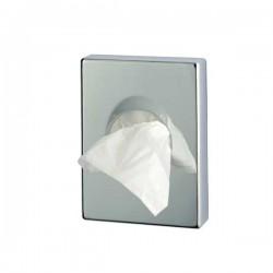 Distributore Basica di sacchetti igienici in plastica IGO-MDL130002