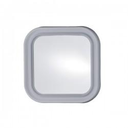 Specchio quadrato Simply IGO-MDL150000
