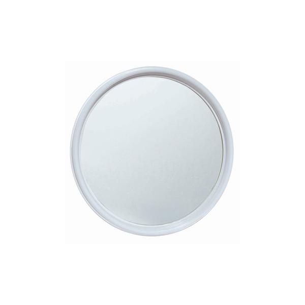 Specchio bagno rotondo Simply IGO-MDL150005