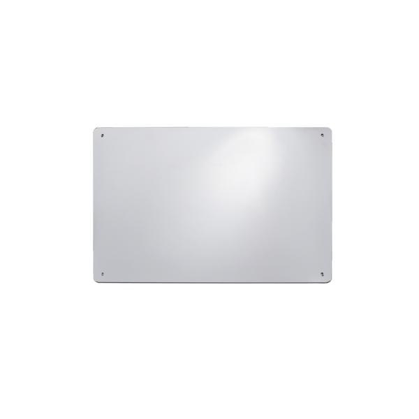 Specchio acrilico rettangolare Acril IGO-MDL150011
