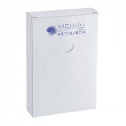 Sacchetti igienici per signora in plastica IGO-MDL799002
