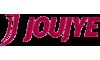 Joujye