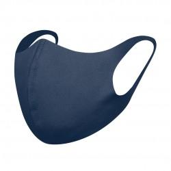 Maschera igienica riutilizzabile Lermix IGO-SU2614